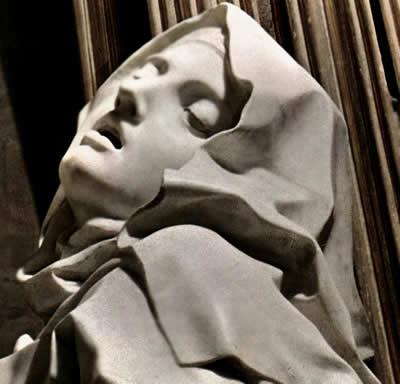 http://italycult.ru/wp-content/uploads/2011/03/Ekstaz-Svyatoi-Terezy-Bernini.jpg